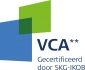 SKG-IKOB VCA**