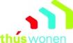 Logo Thus Wonen