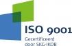 SKG-IKOB ISO 9001