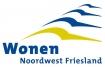 Logo Wonen Noordwest-Friesland