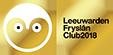 Logo_Club2018